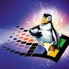 Win 2 Linux