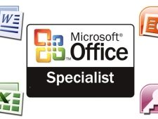MS Office Certification