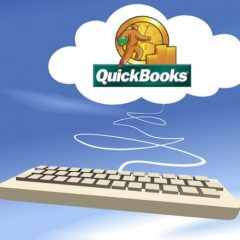 Quickbooks in the Cloud