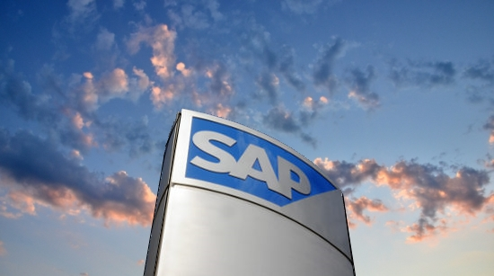 SAP in the Cloud