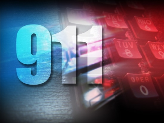 VoIP and 9-1-1