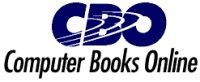 Computer Books Online